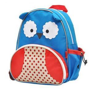 Children s Animal Backpacks e97378d318ad1