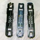 Athearn Locomotive Parts