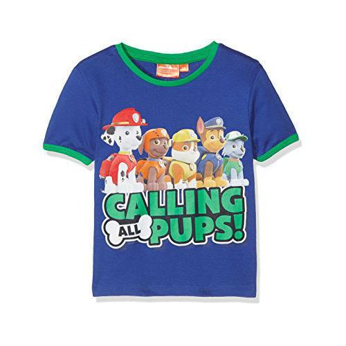 T-shirt PAT PATROUILLE