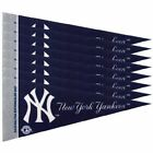 New York Yankees New York Yankees 9 Size MLB Fan Apparel & Souvenirs