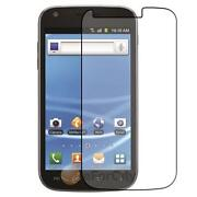 Tmobile Samsung Galaxy S2 Screen Protector