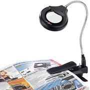 USB Beleuchtung