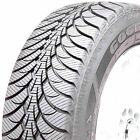 Goodyear 225/50/17 Winter Tires