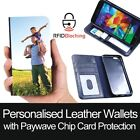 Apple Mobile Phone Wallet Cases for iPhone 5