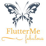 FlutterMeFabulous