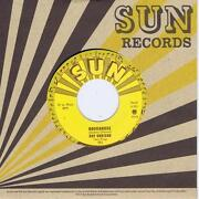 Sun Rockabilly