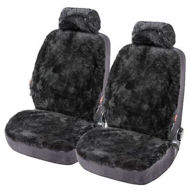 Systafex Sitzheizung für Fiat Bravo Heizmatten Nachrüstsatz