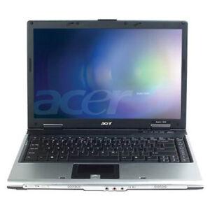 Acer aspire 3620