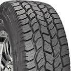 265 75 16 Tires
