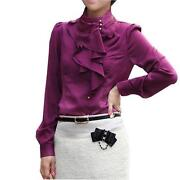 Womens Career Clothing