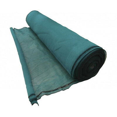 50% Mono Filament Windbreak Netting 2m x 50m
