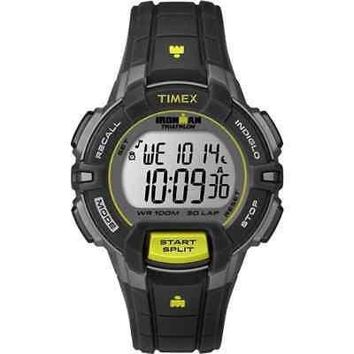 Timex T5K809, Midsize