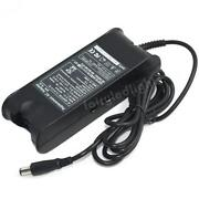 Dell Inspiron N5040 Charger