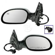 Ford Taurus Mirror