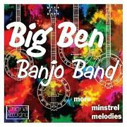 Big Ben Banjo Band