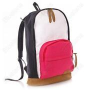 Ladies Backpack Handbag
