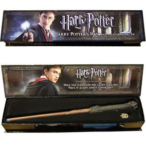 Harry-Potter-illuminating-Light-Up-Wand-Noble