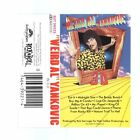 Weird Al Yankovic Music Cassettes