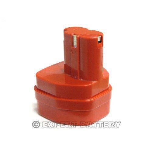 Makita 1201 Battery Ebay