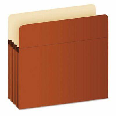 Pendaflex 3 12 Expanding File Folder Letter Brown Pfxs24e