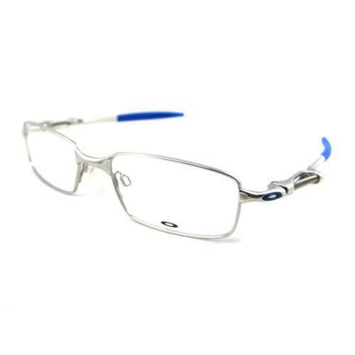 oakley glasses eyeglass frames ebay