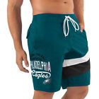 Philadelphia Eagles NFL Shorts