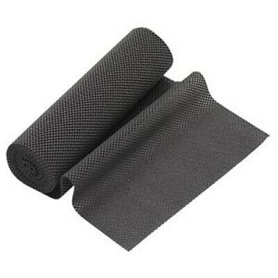 Tool Box Drawer Non Slip Liner Padded Lining Pad Foam Rubber Material Padding for sale  Shipping to India