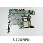 HP G6000 Motherboard