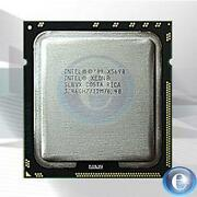 Xeon X5690