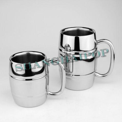 Big Tea Cup Ebay