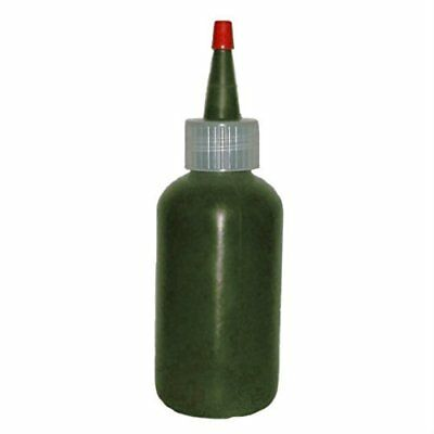 (Green Liquid Color Pigment for Epoxy Resin, Polyester Gelcoat, Paint Dye, 1oz)