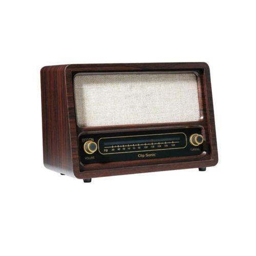 Ebay Vintage Radio 62