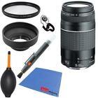 Canon Rebel T4i Lens