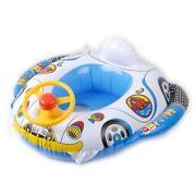 Aufblasbares Wasserspielzeug