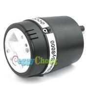 Strobe Light 110V