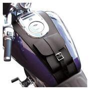 Kawasaki Drifter Seat