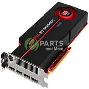 Graphics Card PCI Express 2GB