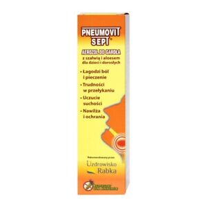 PNEUMOVIT-SEPT-spray-do-gard-a-infekcje-bol-alergia-35-ml-sore-throat-alergy