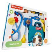 Kids Doctor Kit