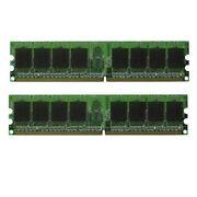 Memory (RAM)