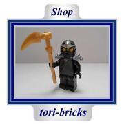 Lego 9444