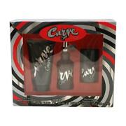 Curve Crush Gift Set