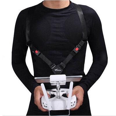 AQ Shoulder Strap Belt Sling For DJI Inspire 1 Phantom 2 3 Remote Controller