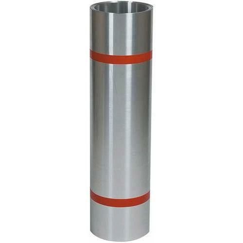 Roll Flashing Building Materials Amp Supplies Ebay