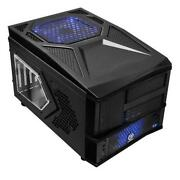 Thermaltake Armor