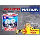 NARVA Car and Truck Headlights