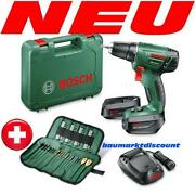 Bosch PSR 14 4 Li AKKU