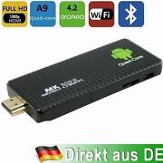 Android HDMI Stick