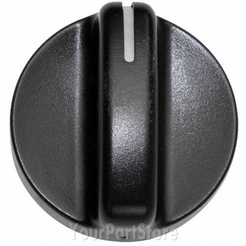 Air Conditioner Knob Ebay