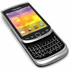 BlackBerry Torch 9810 Smartphones